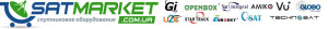 cropped-logo-satmarket-remont-1.jpg