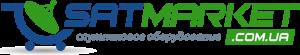 cropped-logo-satmarket-remont.png