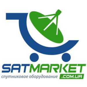cropped-logo-satmarket-vk.jpg