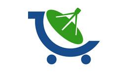 logo-satmarket-only-znak-green-260x146