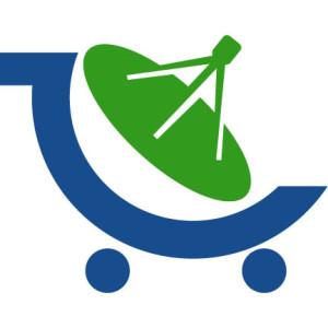 logo-satmarket-only-znak-green-kvadrat