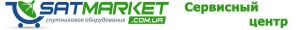logo satmarket remont